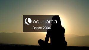 10 años de equilibra, consultaría de recursos humanos