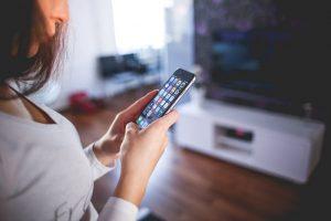 portal del empleado se convierte en portal mobile